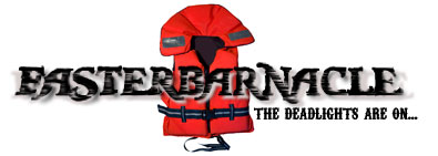fasterbarnacle lifejacket banner logo